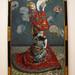 La Japonaise by Monet by hyperion327