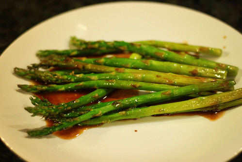 asparagus 034 by tempstarman