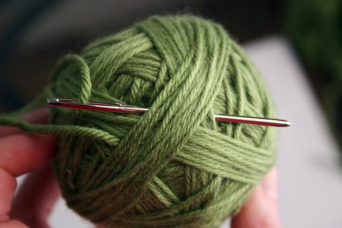 yarnball7