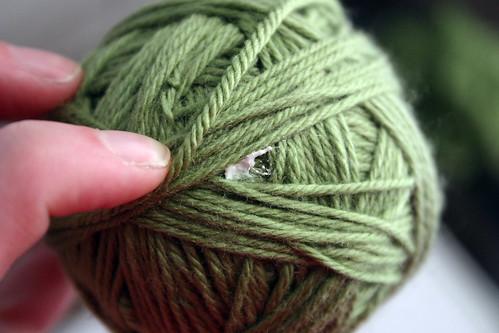 yarnball5