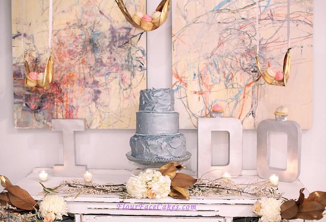 Floral Arrangements by Fleur Decor Denver CO