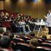Lun, 28/11/2011 - 03:48 - GALICIENCIA 2011