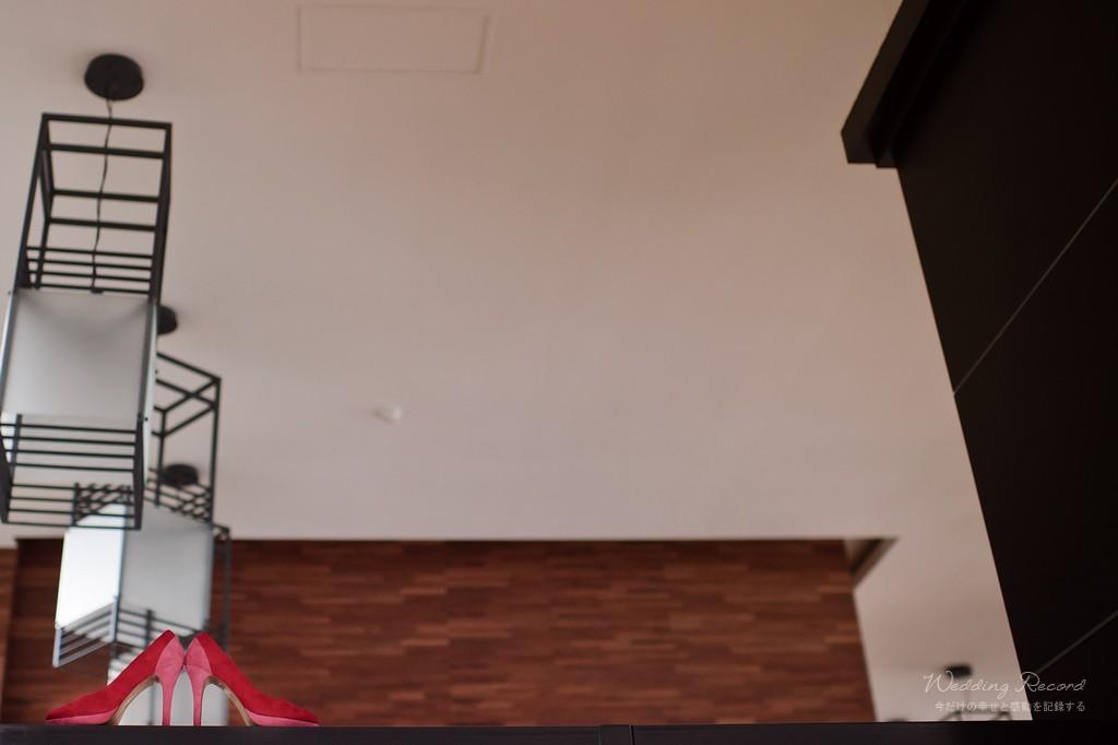 6425916269_a45d236969_o-法豆影像工作室_婚攝, 婚禮攝影, 婚禮紀錄, 婚紗攝影, 自助婚紗, 婚攝推薦, 攝影棚出租, 攝影棚租借, 孕婦禮服出租, 孕婦禮服租借, CEO專業形象照, 形像照, 型像照, 型象照. 形象照團拍, 全家福, 全家福團拍, 招團, 揪團拍, 親子寫真, 家庭寫真, 抓周, 抓周團拍