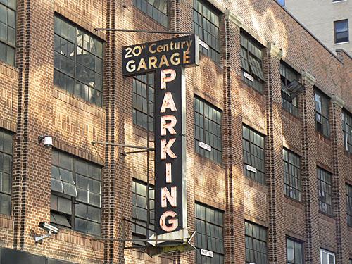 20th Century GArage.jpg