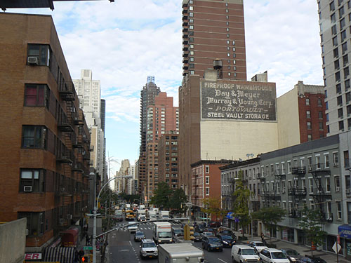 2nd Avenue.jpg