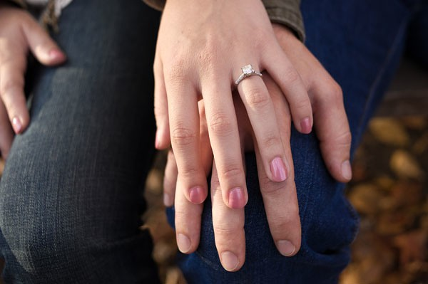 2011-11-30-Proposal-09