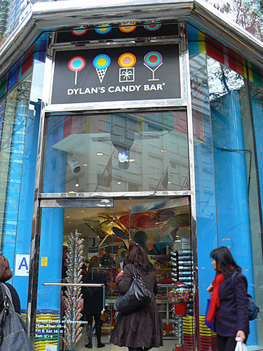 dylan's candy bar.jpg