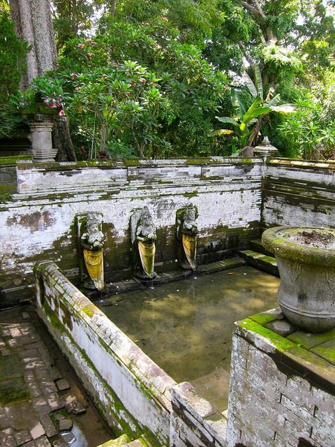 Pejeng, Bali, Indonesia