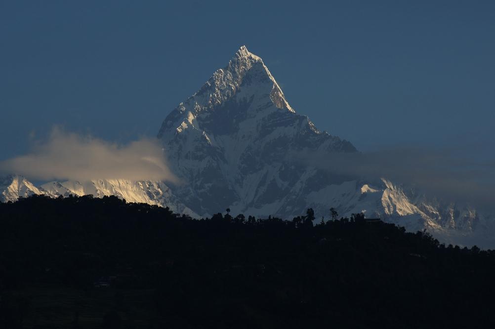 1003_Nepal_005