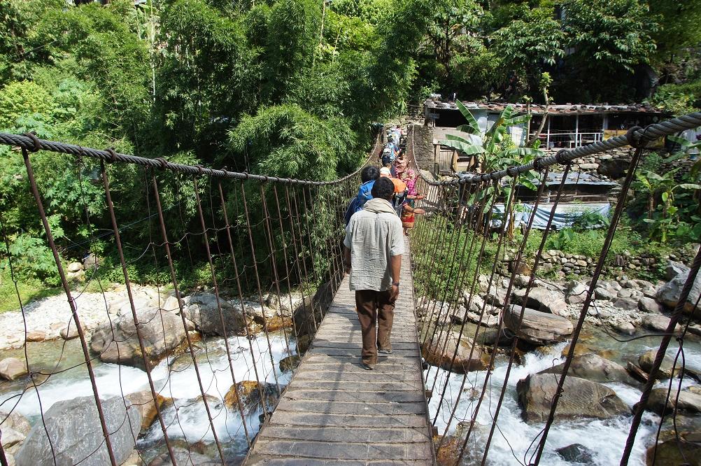 1003_Nepal_050