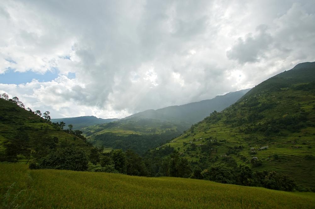 1003_Nepal_106
