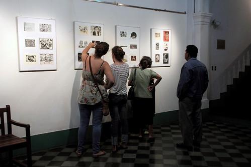La Calaca Press