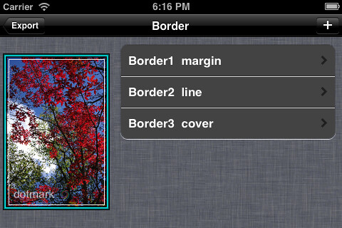 ScreenShot_Border1_L