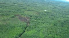 Guyana-3230