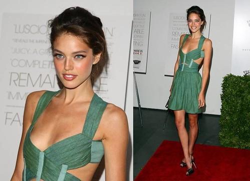 Emily-Didonato-joven-modelo-americana