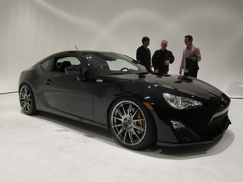 Scion FR-S Reval Nov 2011 030