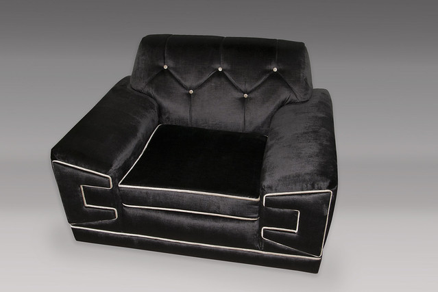 Ethan Allen Sofa Bed Sale