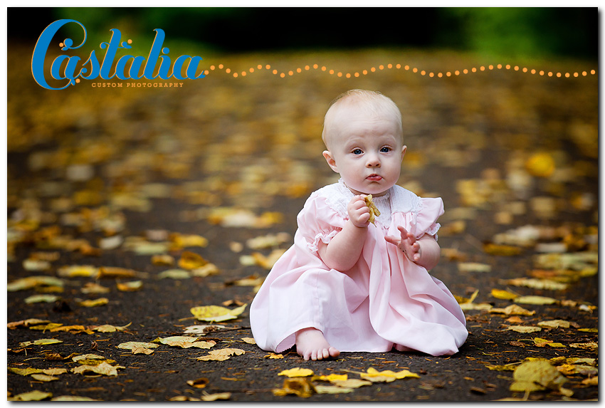 6440262759 bbcc86c8d1 o Cute Babies Are Timeless | Portland Child Photographer