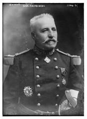 Gen. Castelneau (LOC)