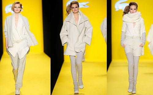 Lacoste-Otoño-2010-leggings