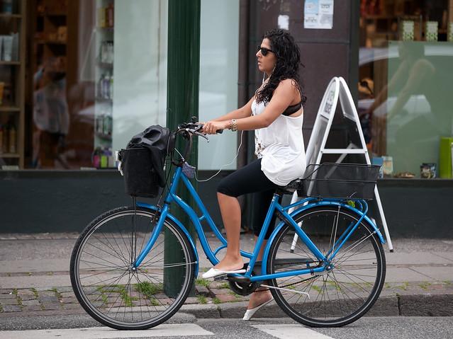 Copenhagen Bikehaven by Mellbin 2011 - 0322