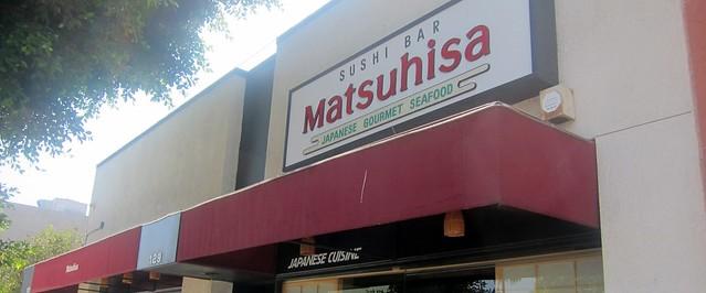 matsuhisa beverly hills