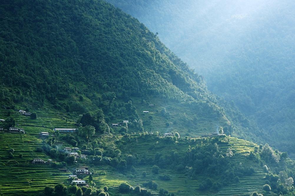 1004_Nepal_013