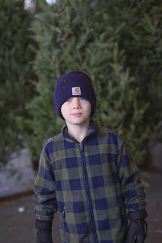 christmastree-1
