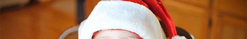 Like Santa Preview