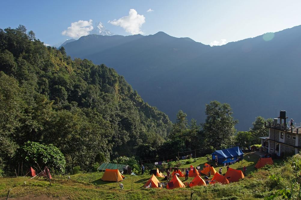 1006_Nepal_044