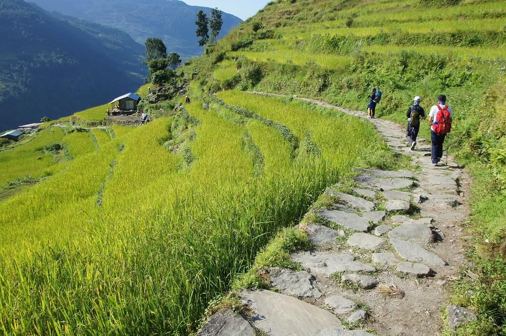 1006_Nepal_073
