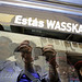 Estás waska? by CUSQUENIAN