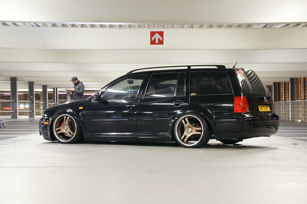 slammed vw jetta 1 8t with Viewtopic on Mk4 Jetta additionally Dynamicstance wordpress besides Photo 01 likewise Exterior 46018912 together with Photo 01.