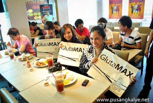 glutamax_lite