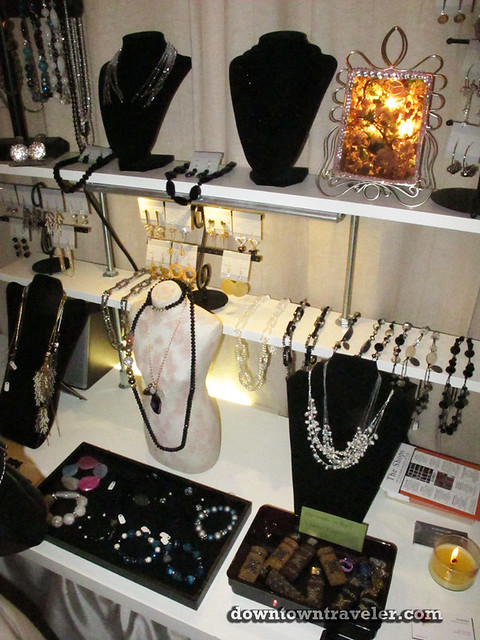 Kokalaki jewelry boutique DUMBO Brooklyn