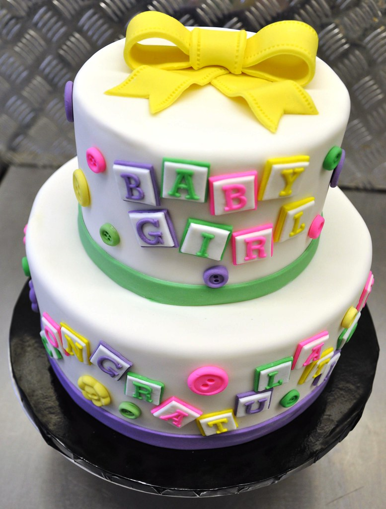 ... baby shower cake stylish sleep look design new toys nice cake age sale