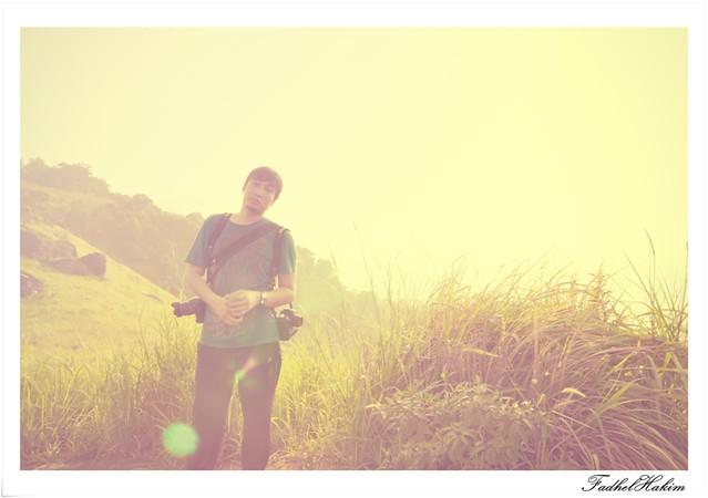 pelphotography 2