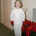 esgbc_christmas_musical_20111204_22224