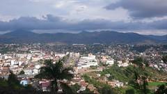 Fianarantsoa-31