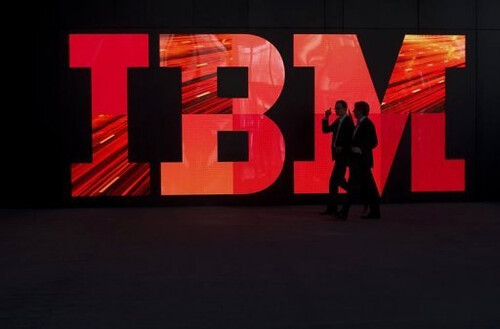 Flash Storage: IBM's Billion Dollar Investment