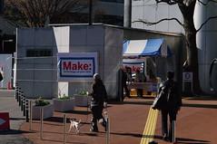 http://www.flickr.com/photos/matoken/6464433775/in/photostream