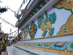 Tsuglagkhang