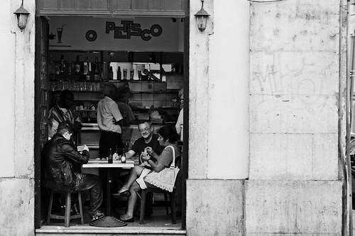 Lisboa 46