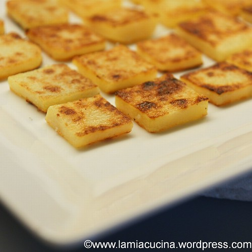 Noma Bratkartoffeln 0_2011 12 07_1871