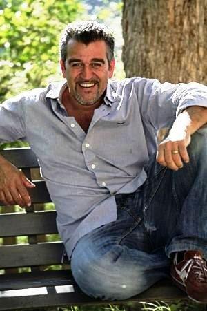 Per Roberto Cipresso il winemaker é ancora il salvatore della Patria. Enoica ovviamente..