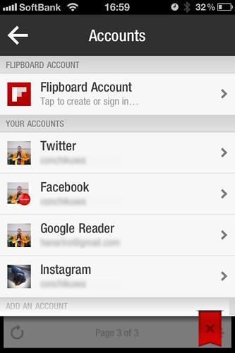 flipboard1-13