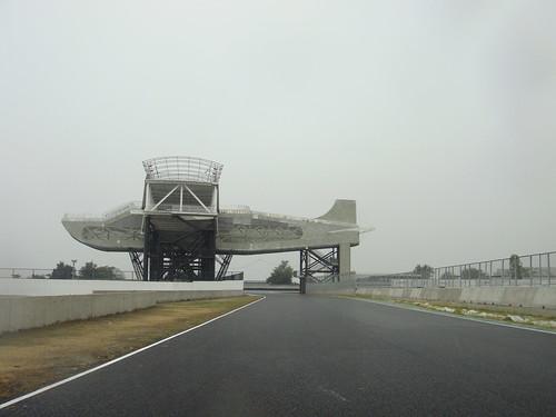 06-PIC大鵬灣國際賽車場
