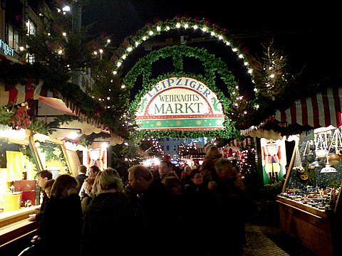 Weihnachtsmarkt_Leipzig