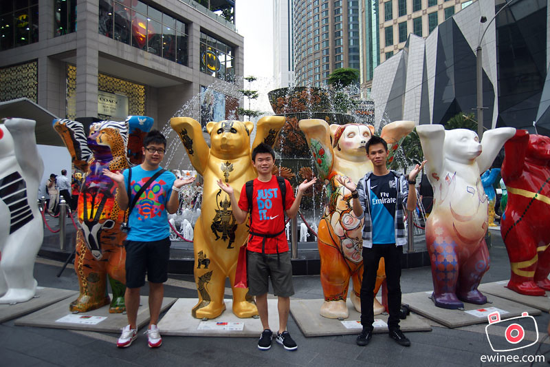 UNITED-BUDDY-BEARS-PAVILION-KL-smash-ewin-bryan