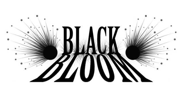 Carving Myths And Gospels In The Surface Of Blackbloom